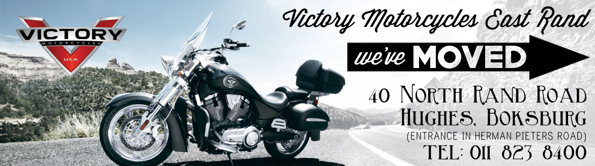 we_removingbanner_victory-web