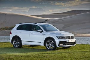 new-tiguan-static_003_880x500