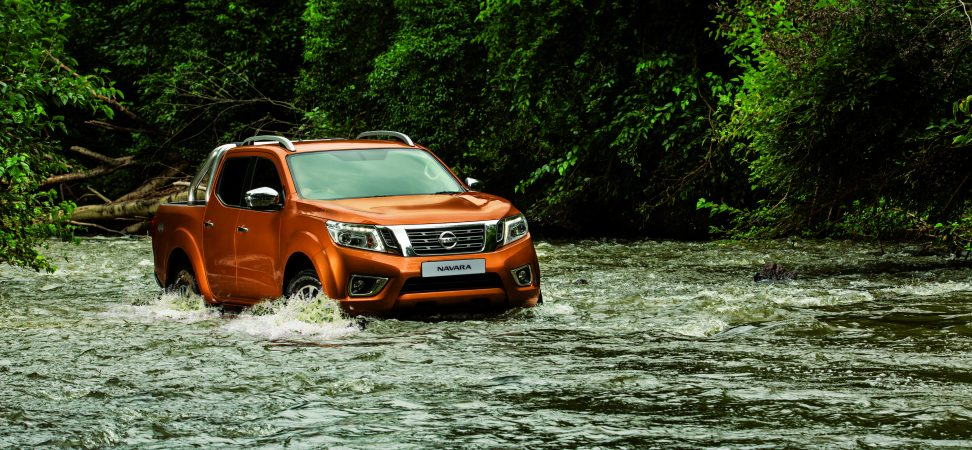 Navara 3rdHouse River wide