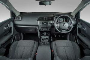 renault-kadjarxp-interior_129_880x500