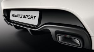 cliors-trophy-akrapovic-exhaust01_880x500