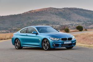 P90267020_highRes_the-new-bmw-4-series