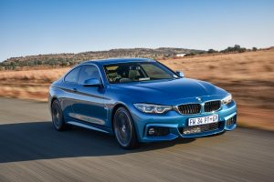 P90267035_highRes_the-new-bmw-4-series