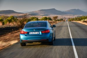 P90267051_highRes_the-new-bmw-4-series