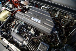 HondaCR-V_24_72dpi