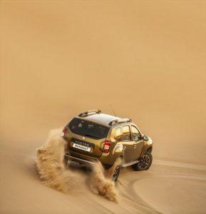 renault-dusteredc-desert_108_880x500