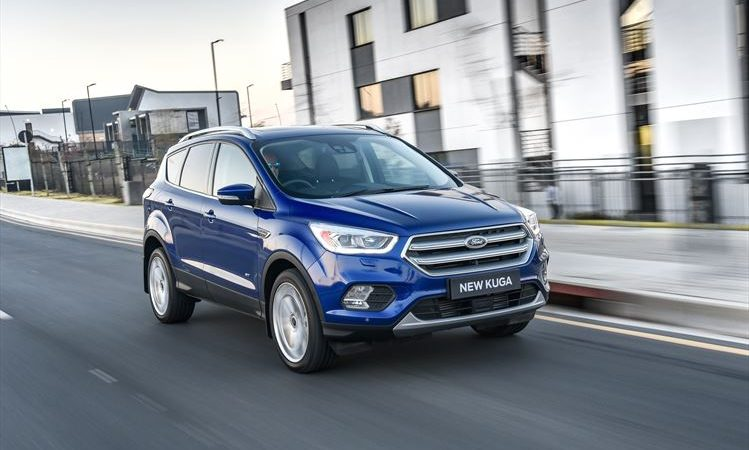ford-new-kuga_030-titanium_880x500