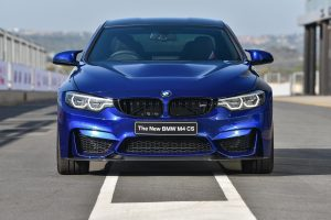 P90283017_highRes_the-new-bmw-m4-cs-la