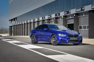P90283020_highRes_the-new-bmw-m4-cs-la
